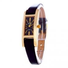 Часы из  золота