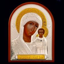 Икона Провославная